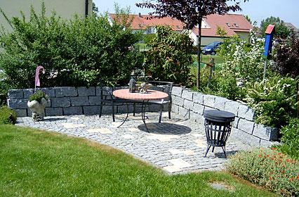 Gartengestaltung software gartenbau software kostenlos for Gartengestaltung grillplatz